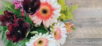flower shops chico ca little red hen floral u0026 more