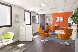 bureau location location de bureaux à montpellier millénaire centres d