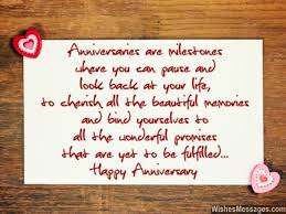 marriage day quotes some marriage anniversary quotes for parents birthday