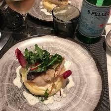 cuisine cagne chic le bistrot de la marine cagnes sur mer restaurant reviews phone