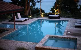 ocean view hotel villas ltl real estate collection