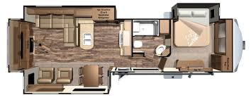 bunkhouse fifth wheel floor plans new or used fifth wheel campers for sale rvs near columbus