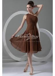 brown wedding dresses designer bridesmaid dresses shop designer bridesmaid dresses