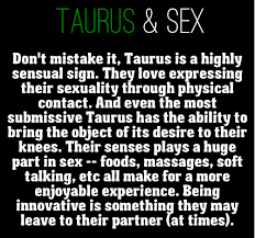 Rough Sex Meme - know the sexual habits of the 12 zodiac signs