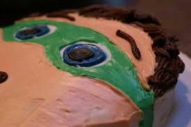 why cake why cake