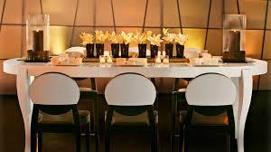 tavoli sala da pranzo calligaris tavoli ovali foto 9 41 design mag
