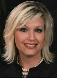 hairstyles with color tips for 50 years old image result for hairstyles for women over 50 years old hair and