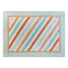 tiffany blue rug wayfair