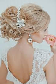bridal hair wedding hair hale hairdressers
