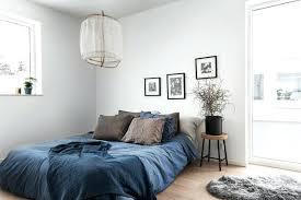 home interior bedroom scandinavian bedroom design fabulous bedroom designs waking up