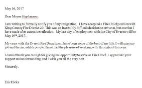 everett fire chief resigns after just 4 months myeverettnews com