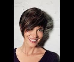 essayer des coupes de cheveux les 35 meilleures images du tableau coiffures sur