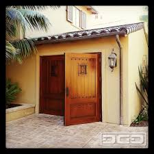 exellent single car garage doors twocar one door throughout design