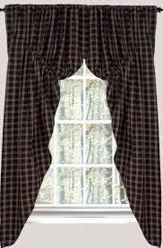 Cheap Primitive Curtains Cheap Primitive Home Decor Top Primitive Wall Decor Lamp Design