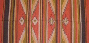 Southwestern Style Southwestern Style Wool Area Rugs U0026 Floor Runners