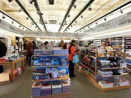 Press Customer Reviews Shoreditch Novel Skincare Shopping 100 Best Shops In