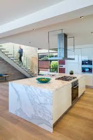 cuisine design luxe maison d architecte de prestige à malibu californie vivons maison