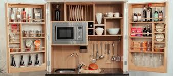 meubler une cuisine cuisine pour studio comment l aménager