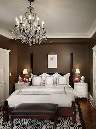 small master bedroom ideas entrancing small master bedroom ideas pictures picture for stair