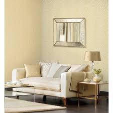 Red Damask Wallpaper Home Decor Mirage Dutchess Blush Floral Damask Wallpaper 991 68233 The Home