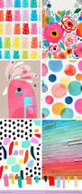 love print studio blog colour crush mood board color palette