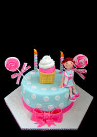 birthday party ideas one year old image inspiration of cake and