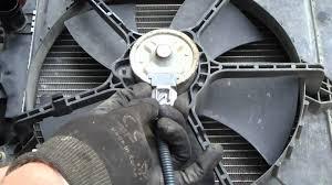 home culpepper radiator