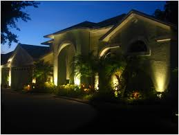 Led Outdoor Spot Lighting by Backyards Charming Led Outdoor Flood Lighting Super Bright Light