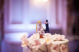 moon cake topper sailor moon wedding cake topper imgur