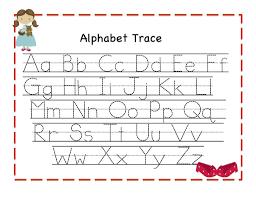 colouring sheets worksheets printable kindergarten counting