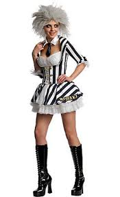 Scary Halloween Costumes Ladies Womens Horror Costumes Gothic Costumes Women Party