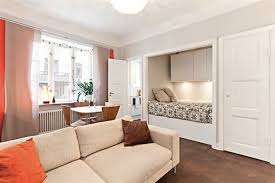 Ideas For Small Apartme by Fair 70 Ideas For Small Flats Design Inspiration Of 95 Ways To