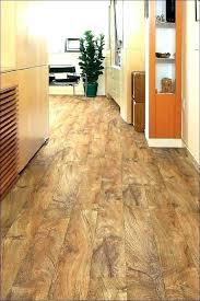 laminate wood flooring 2017 grasscloth wallpaper adura max reviews max flooring reviews distinctive adura max reviews