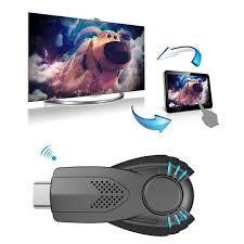 membuat antena tv tanpa kabel cara baru menghubungkan hp ke tv tanpa kabel tokokomputer007 com