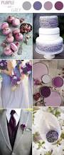 324 best color purple weddings images on pinterest marriage