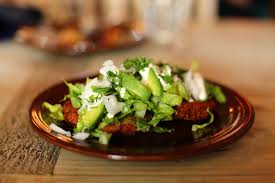 restaurants open on thanksgiving in san francisco vegetarian restaurants in san francisco u2014best for healthy meals