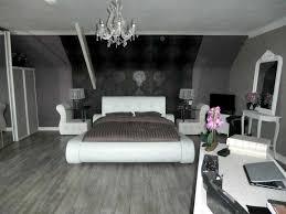 chambre baroque noir et enchanteur chambre baroque inspirations et charmant chambre baroque
