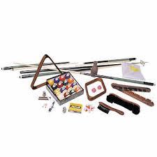 pool table accessories cheap billiard accessories costco