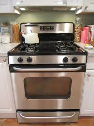 stove design for kitchen throughout stove top 5 essential kitchen stove design for kitchen throughout stove top 5 essential kitchen appliances for home