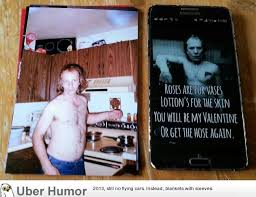 Silence Of The Lambs Meme - dad cooking dinner topless in 1990 looking uncannily like buffalo