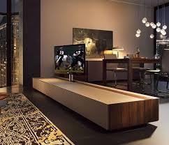 porte cuisine laqu馥 53 best living room tv stand divider images on flats