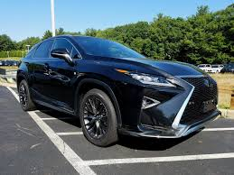 lexus rx yamaha lexus rx 350 for sale massachusetts dealerrater
