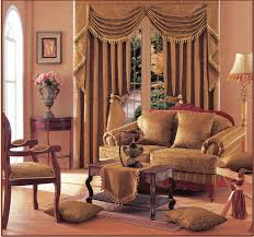 home favorite home interiors usa catalog home interiors enero