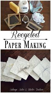 25 unique recycled paper crafts ideas on pinterest recycle