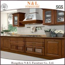 kitchen furniture canada china construction project canada kitchen cuisine complete kitchen