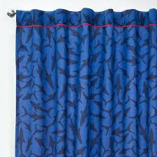 shark curtains set home decor shark shower curtain shark curtains set shark curtains set shark week