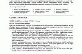 Strategic Planning Resume Examples by Strategic Planning Resume Sample And Strategic Planning Resume