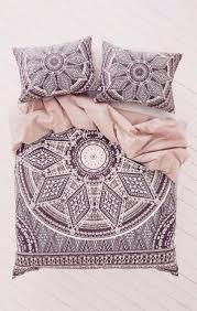 Kinsley Chevron Bedroom Set Gray Best 25 Cute Bedspreads Ideas On Pinterest Bedspread Blue