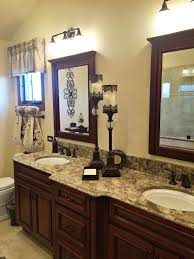 his and her bathroom bathroom sink amazing best his and her sinks in bathrooms cool