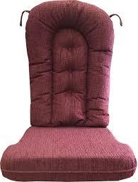 Metal Sofa Glider Outdoor Metal Sofa Glider Cushions Largest Furniture Store World